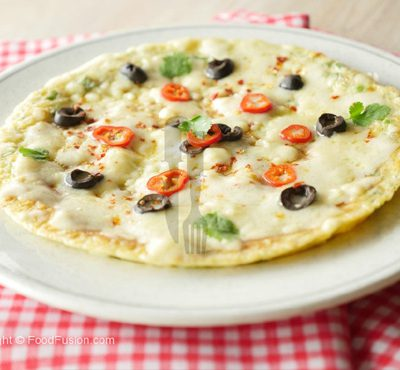 chinese-omelet